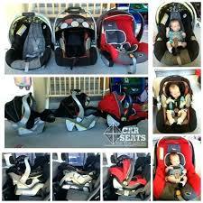 flex loc car seat flex infant car seat baby trend expedition car seat manual manual free