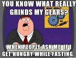 ramadan-islam-muslim-best-funny-memes-1 | Heavy.com via Relatably.com