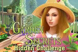 Play free hidden expedition ®: Free Online Hidden Object Games Hiddenobjectgames Com