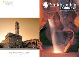 Phenomenal Designs By Lamar Website Sj_gc_cover By Smithsonian Journeys Issuu