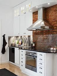 design brick kitchen backsplash glass backsplash behind stove inside instaling kitchen wallpaper ideas considerations to