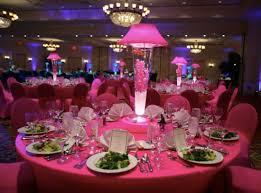other uplighting alternatives beautiful color table uplighting