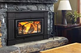 hearthside fireplace stove in phoenixville pa