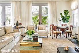 145 Best Living Room Decorating Ideas & Designs HouseBeautiful
