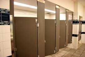 partition bathroom. Commercial Toilet Partition San Antonio Austin, Texas Bathroom S