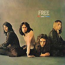 Free Foto Album Fire And Water Free Album Wikipedia