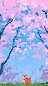 ba58-cute-siba-dog-animal-spring ...