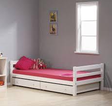 teenage girls bedroom furniture. Full Size Of Bedroom:interior Design Ideas Bedroom Furniture Teen Girls Using Teenage