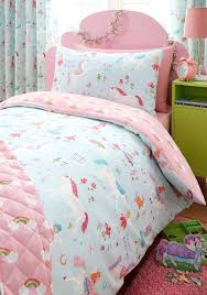 duvet covers canada free kids club magical unicorns duvet cover set duvet covers argos single duvet covers ikea dubai