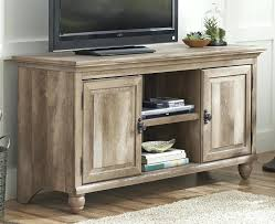 better homes and gardens tv stand. better homes and garden tv stand fantastic home gardens images landscaping ideas for the perfect r