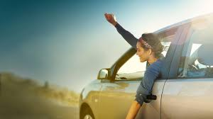 Compare Car Insurance Quotes: Fast, Easy, Secure