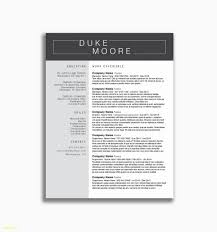 Resume Examples 2018 Reddit Awesome Photos Best Resume Template
