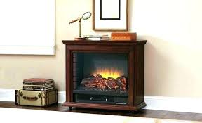 weathered white stand electric fireplace with media storage console crystals hogan in