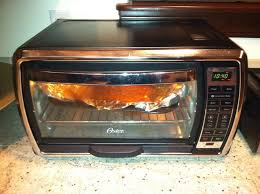 all posts tagged oster convection countertop oven tssttvcg04