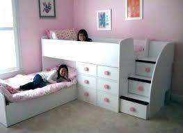 Levins Bedroom Sets Furniture Bedroom Sets Furniture Bedroom Sets ...