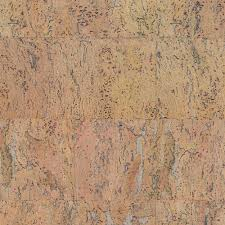 heritage mill flagstone 1 8 in thick x 23 5 8 in
