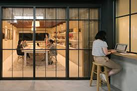 japanese office design. Japanese Home Share Headquarters Office Design A
