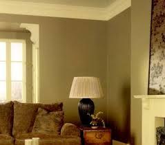 unusual interior trim colors ideas