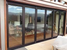top fleetwood windows doors 47 about remodel stunning home design ideas with fleetwood windows doors