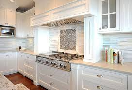 Articles with Gray Subway Tile Backsplash White Cabinets Tag