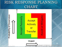 1 Risk Management In Construction Projects C Mikhail