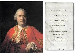 squashed philosophers hume human understanding