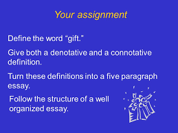 short essay on natural resources sports day essay in english definition essay writing
