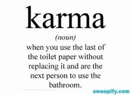 Do Good Quotes Awesome Funny Karma Quotes Tagalog Unique Karma Quotes For Relationships R