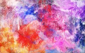 big abstract art pictures photos abstract art hq images