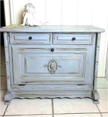 White Shabby Chic Dresser Shabby Chic White Dining Room Chairs White ...