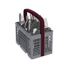 Arçelik Bulaşık Makinesi 6366 - En Uygun Beyaz Eşya