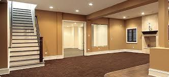 basement remodelling.  Remodelling Depending On Local Buildin Homeguidesarticlesbasementremodel With Basement Remodelling