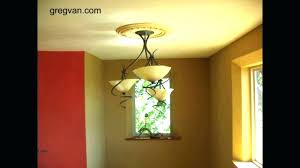 how to change chandelier light bulbs in high ceilings chandelier light bulb changer new high ceiling