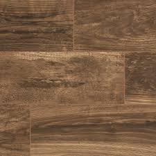 home decorators collection copper wood fusion 12 mm thick x 6 1 8