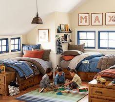 twin beds for teen boys. Perfect Beds Boys Bedroom Ideathe King Pillows On A Twin Bed  Very Cozy With Twin Beds For Teen Boys Pinterest
