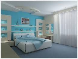 Pale Blue Bedroom Home Gallery Ideas Home Design Gallery