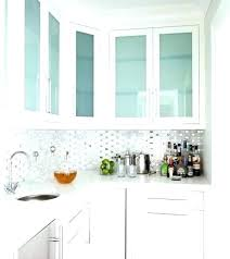 frosted glass cabinet doors. Glass Kitchen Cabinet Door Inserts Frosted Insert Great Opaque . Doors