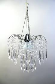 crystal beaded chandelier crystal acrylic drop large beaded chandelier hand hooked modern crystal bead shade chandelier