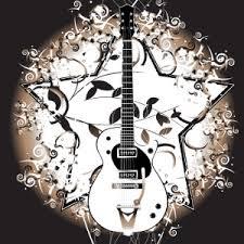 Hard <b>Rock Music</b> - ROCKRADIO.COM