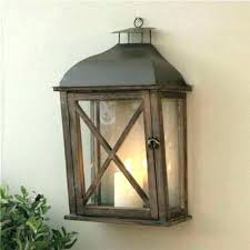 wall mounted lanterns wall candle lanterns indoor indoor lanterns wall mounted indoor candle lanterns solar outdoor