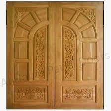 modern double door designs. Product Of Doors · \u003e Diyar Modern Double Door Designs O