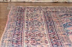 b138 kerman rugs this traditional rug is approx imately 10 feet 0 inch x 15