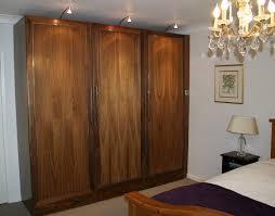 Slimline Bedroom Furniture Forest Furniture Bedroom Furniture