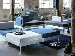 wwwikea bedroom furniture. Www Ikea Com Beds Bedroom Furniture Find Your Own Model On And Start Wwwikea Bed O