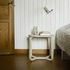Schlafzimmer Schick Stuhl Schlafzimmer Design Fabelhaft Stuhl