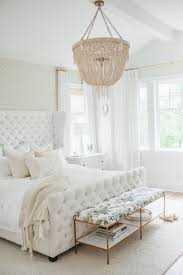 The Dreamiest White Bedroom You Will Ever Meet in 2019 | live ...