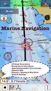 Boating Navigation Charts I Boating Greenland Marine Nautical Charts Navigation Maps