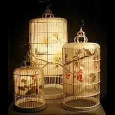 S Indoor Light For Black Lantern Pendant Light And Scenic Hanging Lantern