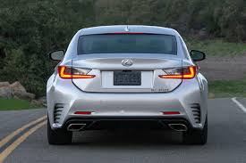 2018 lexus wagon. delighful lexus lexus station wagon models  for 2018 is and rc model naming scheme  all kinds of warped intended n