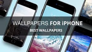 live wallpapers and background by